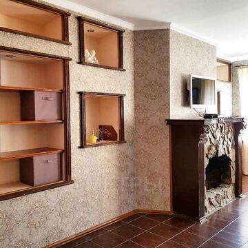 Продажа дома, Саратов, 1-й Сенной тупик - Фото 5