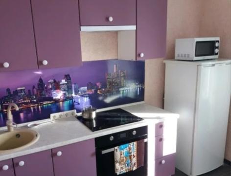 Сдаётся квартира в Сергиевом Посаде - Фото 1