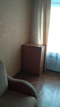 Продаю двухкомнатную квартиру пр пр. Ленина 39, 4 эт. - Фото 4