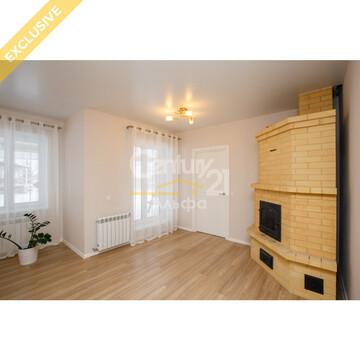 Продается дом 170 кв.м. на участке 12 соток - Фото 5