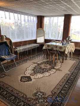 Продажа дома, Клопицы, Волосовский район - Фото 4