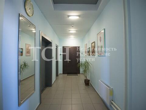 3-комн. квартира, Мытищи, ул Благовещенская, 3 - Фото 4