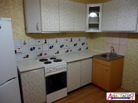 Отличная квартира в новых Химках - Фото 5
