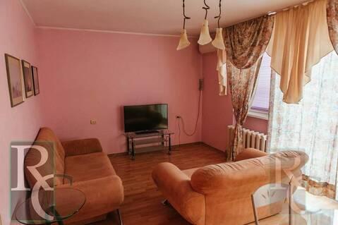 Продажа квартиры, Севастополь, Ул. Тульская - Фото 5