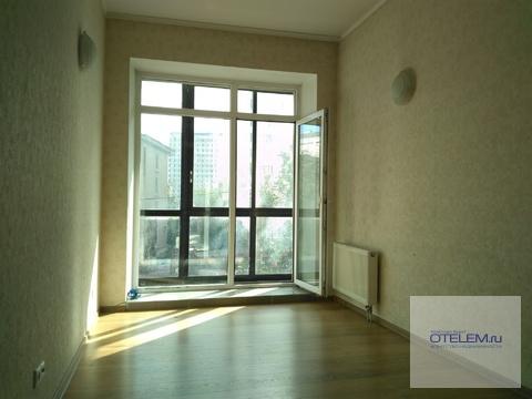 Аренда 2-комн квартиры в центре Челябинска 100 м2 - Фото 3
