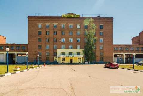 Сдается склад, Ногинск, 123м2 - Фото 1