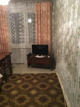 Продаётся 2-х комнатная квартира - Фото 3