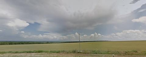 Промка на м4 в районе аэропорта Платов