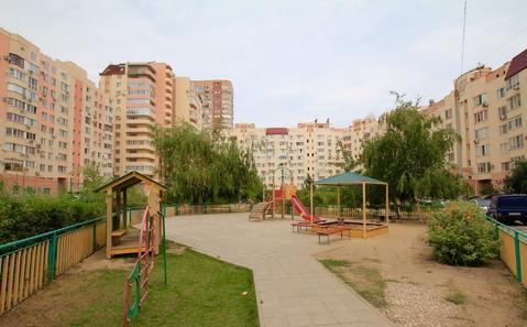 Продается 1-ком.квартира ул.Циолковского 33 - Фото 2