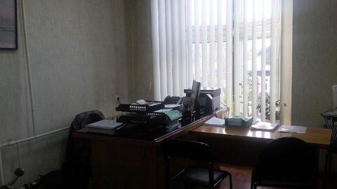 В центре города Кимры офисный центр 520 кв.м - Фото 5
