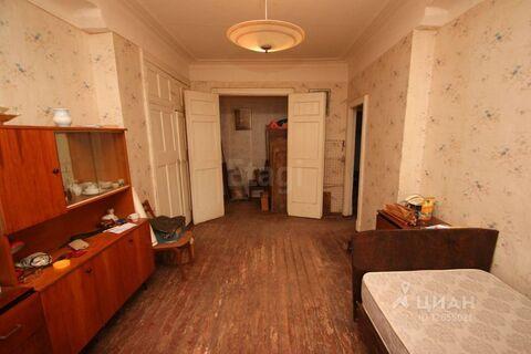 Продажа квартиры, Кострома, Костромской район, Школьный проезд - Фото 2