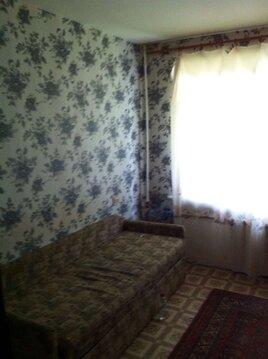 Продаю 2-х комнатную квартиру в центре Люберец - Фото 1