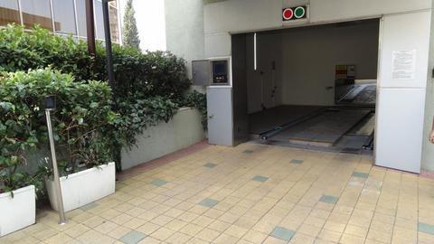Парковка в центре, на Первомайской - Фото 1