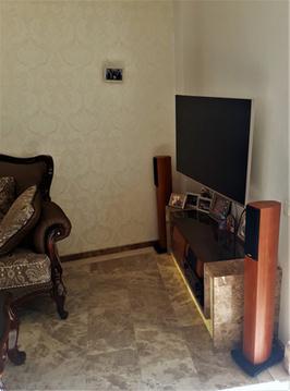 Продается дом, г. Сочи, Благодатная - Фото 3