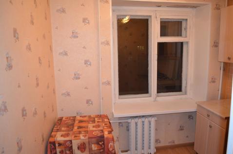 Квартира 2-х комн. рядом с Голицыно Одинцовского района за 20 т.р. - Фото 2