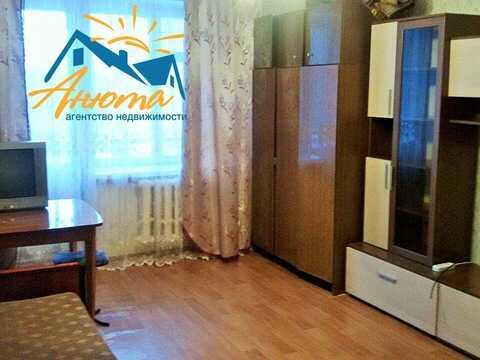 Аренда 1 комнатной квартиры в городе Обнинск улица Аксенова 9 - Фото 2