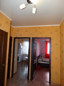 Продам квартиру в центре Тулы в новостройке - Фото 2