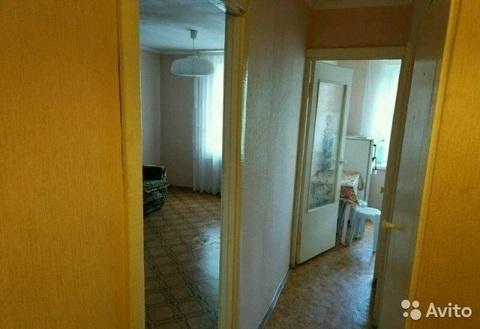 1-комнатная квартира по ул. Магистральная 34/1 - Фото 2