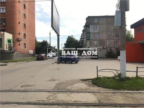 Торговое помещение по адресу г.Тула, ул.Металлургов д.65 - Фото 5