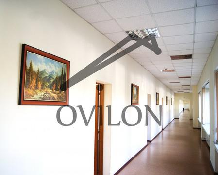 Аренда офиса, Шоссе Энтузиастов - Фото 3