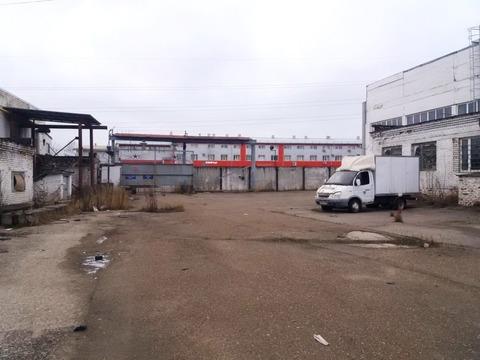 Продажа псн, Казань, Горьковское ш. - Фото 2