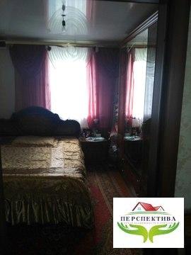 Продам дом с земельным учатском - Фото 3