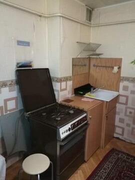 А53312: 1 квартира, Климовск, Школьная ул, д. 50к10 - Фото 2