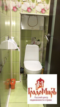 Продается 2к.кв, г. Калязин, Шорина - Фото 4