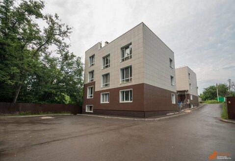 Продажа офиса, Уфа, Ул. Вишерская - Фото 3