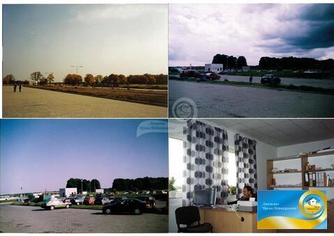 Продается производственное помещение, площадь: 1001.00 кв.м, адрес: . - Фото 3