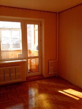 3 комнатная чешка, ул. Транспортная, д. 83 - Фото 5