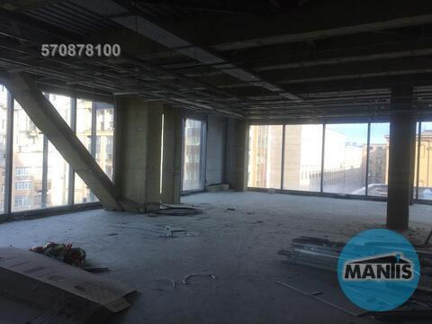 Продаются апартаменты в ЦАО, от метро Маяковская 5 минут ходьбы, 1 и 2 - Фото 2