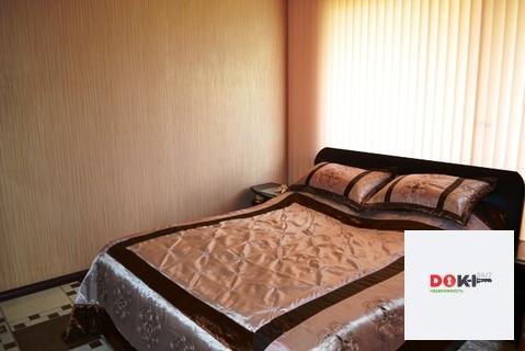 Однокомнатная квартира в г.Егорьевск - Фото 2