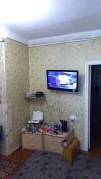 Продажа дома, Воронеж, Дружеская - Фото 2
