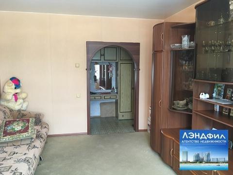 3 комнатная квартира, Проспект Строителей - Фото 5