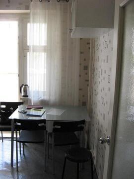 Продажа квартиры, Нахабино, Красногорский район, Новая Улица - Фото 3