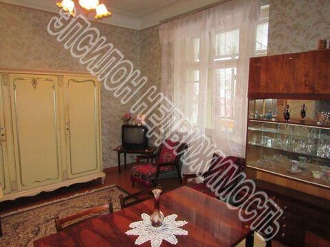 Продается 1-к Квартира ул. Белинского - Фото 2