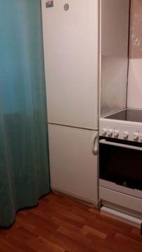 Однокомнатная квартира м.Молодежная - Фото 3