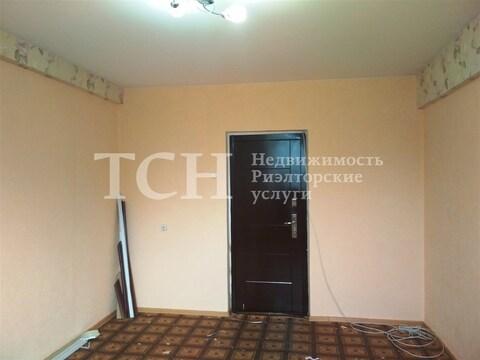 Комната в 4-комн. квартире, Ивантеевка, ул Трудовая, 10 - Фото 2