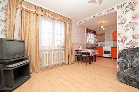 Сдам квартиру на Одесской 75 - Фото 1
