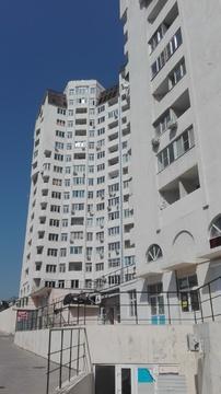 Ренда коммерческого помещения общ.пл. 27 м.2, на 1 этаже - Фото 1