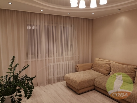 Продажа квартиры, Тюмень, Прокопия Артамонова - Фото 3