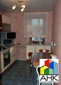3-х комнатная квартира с отличным ремонтом в Дядьково - Фото 4