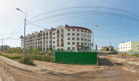 Продажа квартиры, Якутск, Ул. Чайковского - Фото 1