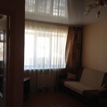 Квартира, ул. Агрономическая, д.23 - Фото 1
