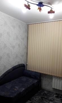 Улица Валентины Терешковой 26; 4-комнатная квартира стоимостью 18000 . - Фото 1