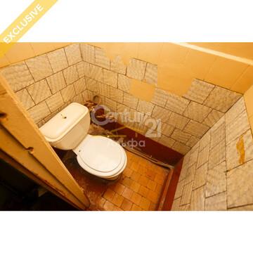 Продажа 1 комнаты в 8-к квартире по адресу: ул. Калинина, д.55а - Фото 5