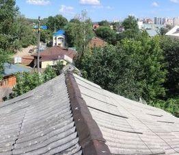 Продажа участка, Томск, Ключевской проезд - Фото 1