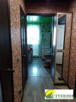 Продажа квартиры, Курган, Солнечный б-р. - Фото 5
