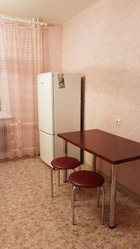 Аренда квартиры, Апрелевка, Наро-Фоминский район, Ул. Больничная - Фото 4
